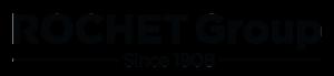Rochet Group